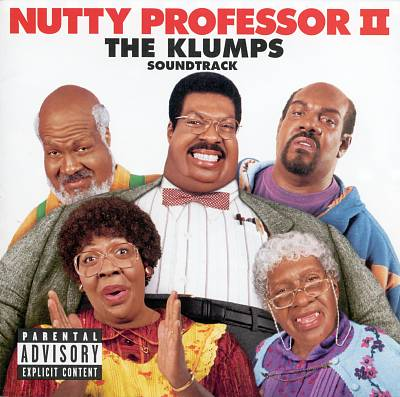 Nutty Professor 2 Soundtrack.jpg