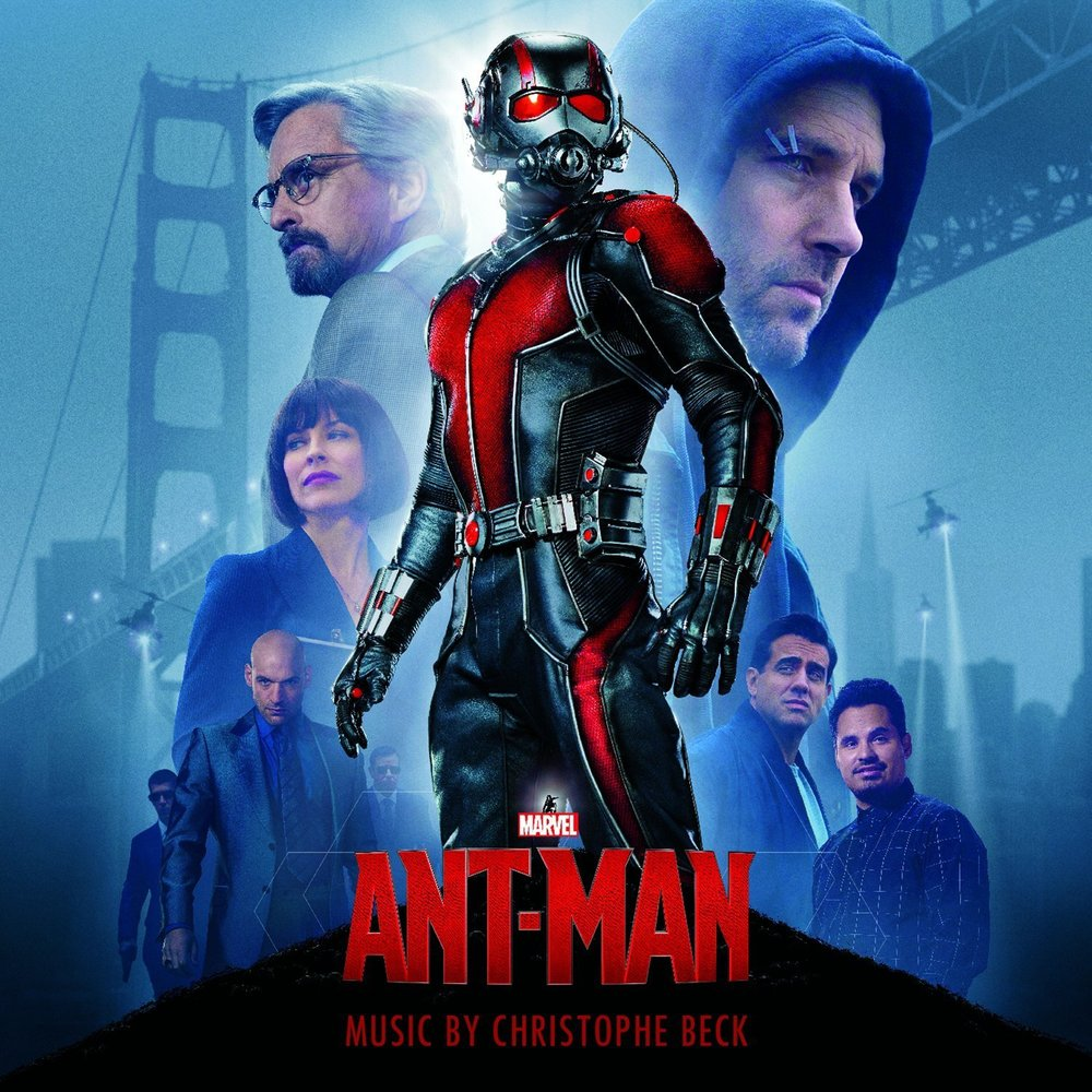 Ant-Man Soundtrack.jpg