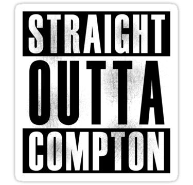 Straight Outta Compton.png