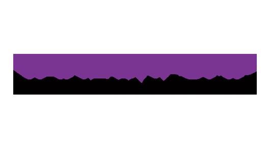 vanderpump-rules-logo.png