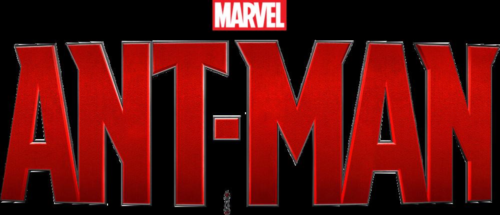 Ant Man Logo.png
