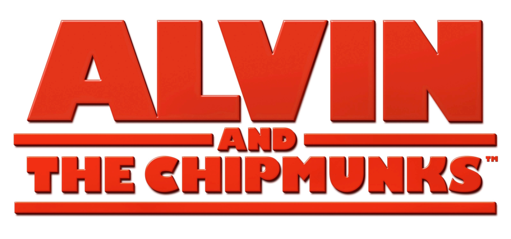 Alvin_and_the_Chipmunks_(film)_logo.png