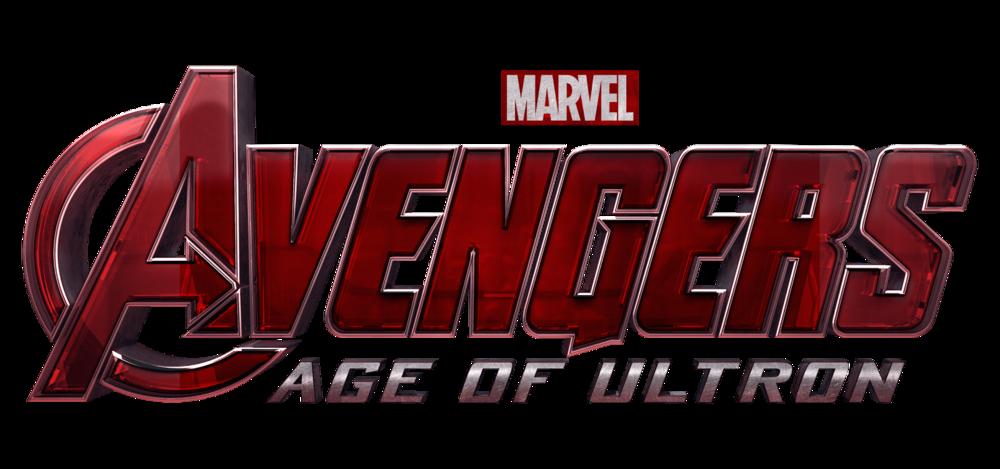 Avengers 2 Logo.png