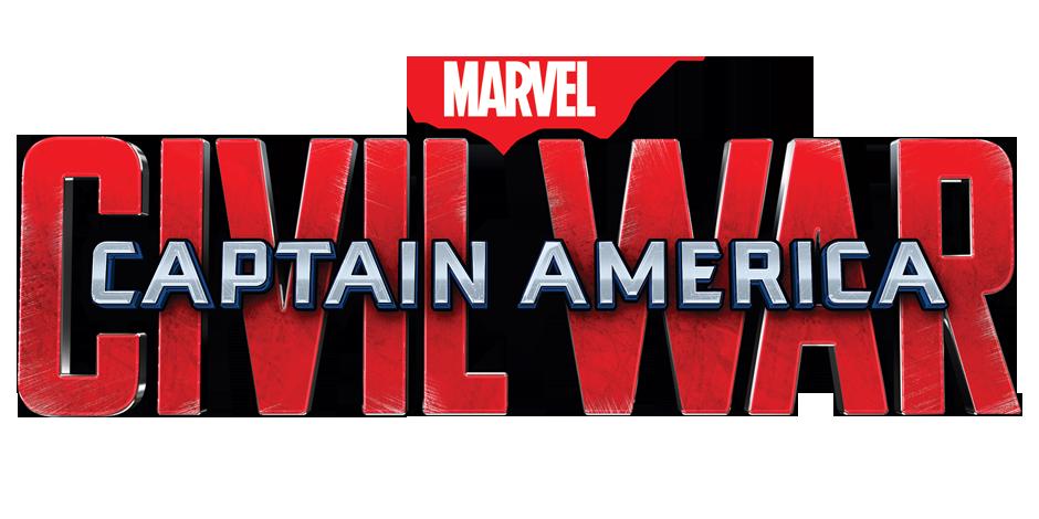 captain-america-civil-war logo.png