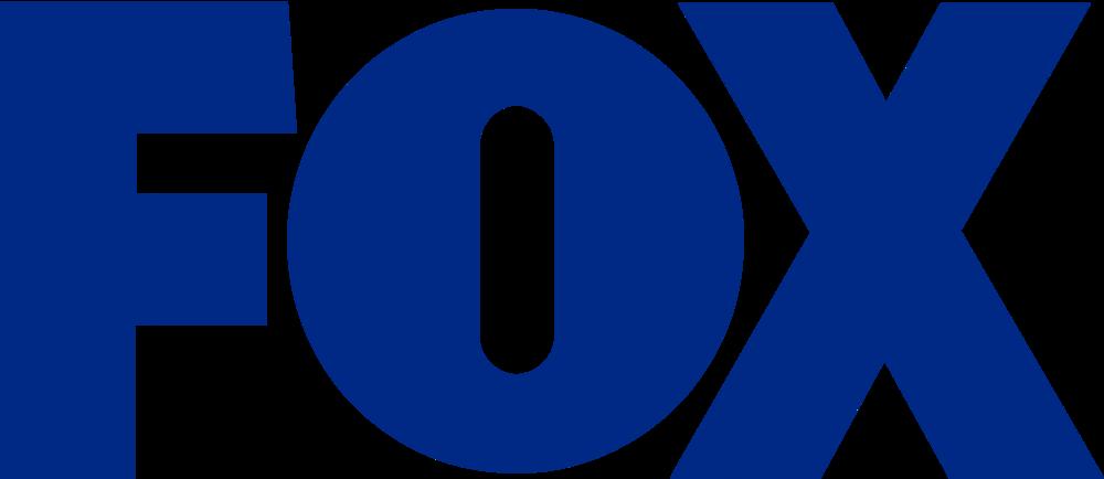 Fox Logo Color.png