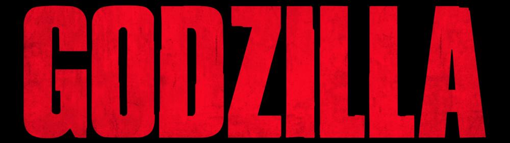 Godzilla_(2014)_-_Logo_-_2.png