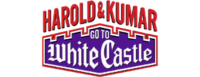 Harold and Kumar Logo.png