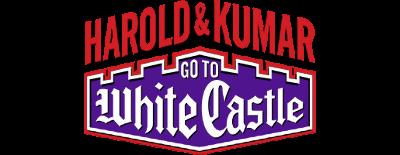 Harold and Kumar Logo.png