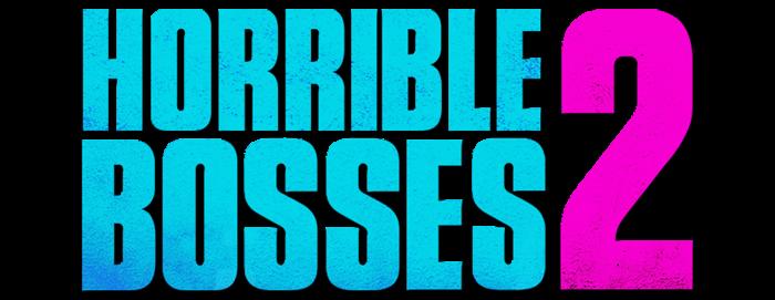 Horrible-Bosses-2-logo.png