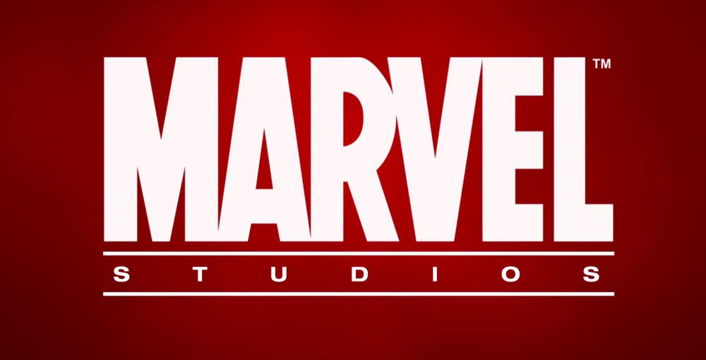 Marvel Studios Logo Color Dynamic.png