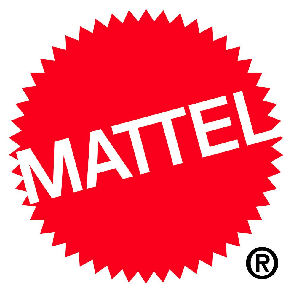 Mattel Logo (Color).png