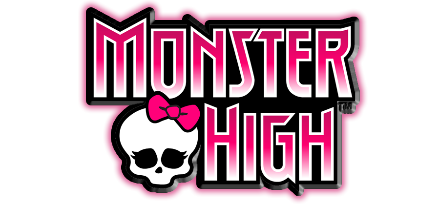Monster High Logo.png