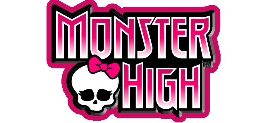 Monster High Logo.png
