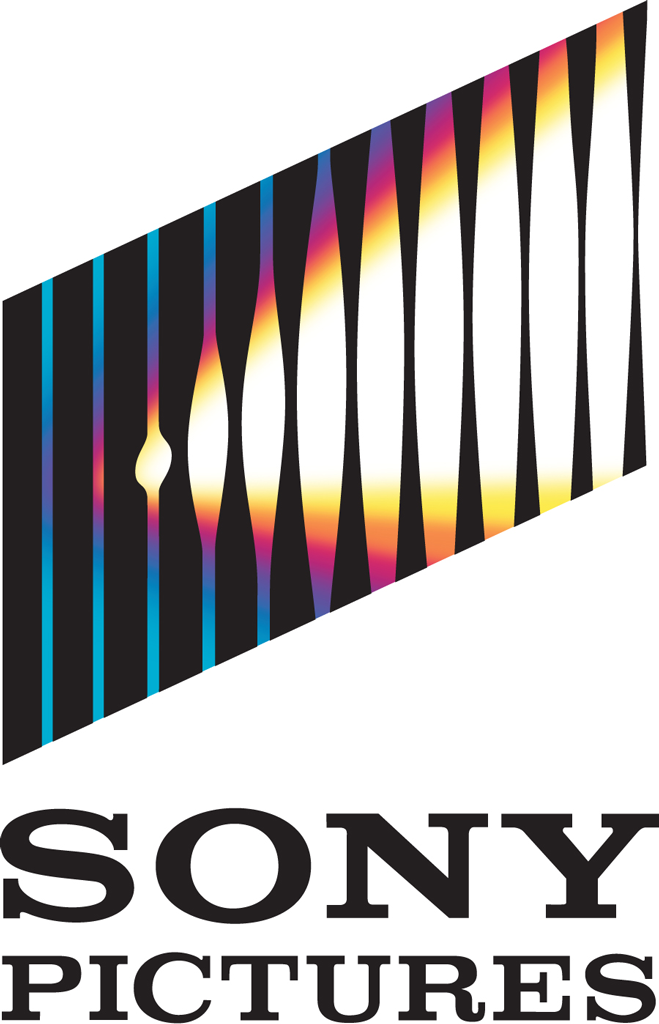 Sony Pictures Logo (Color).png