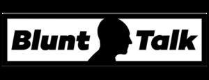Blunt+Talk.png