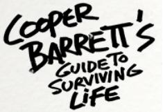 Cooper+Barrett.png