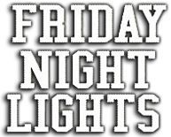 FridayNightLights-79337-2.png