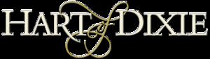 hartofdixie.logo.png