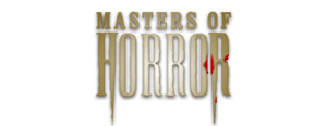 Masters+of+Horror.png