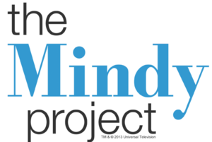 mindy-project-logo-transparent.png
