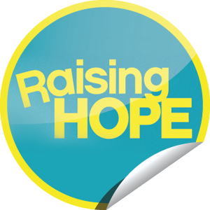 Raising+Hope.png