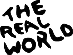 Real+World.png