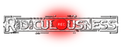 Ridiculousness+(MTV).png