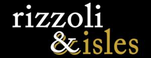 Rizzoli+&+Isles.png