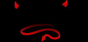 Suburgatory_Logo.png