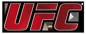 UFC.png