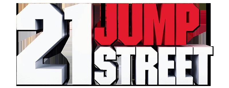 21 jump street logo.png