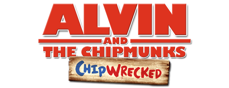 Alvin_and_the_Chipmunks _3 chipwrecked.png
