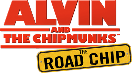 Alvin_and_the_Chipmunks_ 4  road-chip.png