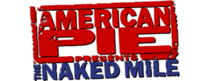 american-pie-presents-the-naked-mile.png