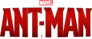 Ant-Man_(film)_Logo_Transparent.png