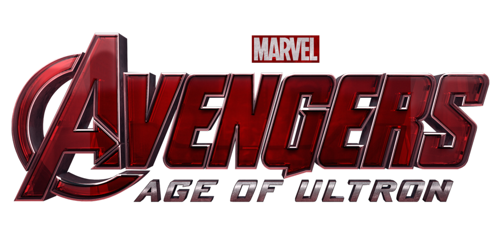Avengers_Age_of_Ultron_logo.png