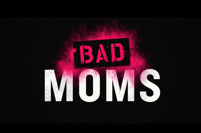 Bad moms (black).png