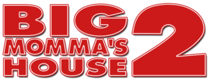 big-mommas-house-2.png