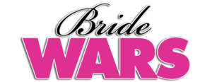 Bride-wars-movie-logo.png