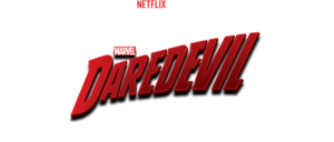 Daredevil_Logo_Transparent.png
