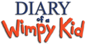 Diary+of+a+Wimpy+Kid+logo.png