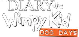 Diary+of+a+Wimpy+Kid+3+Logo.png
