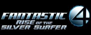 Fantastic+Four+2+Logo.png
