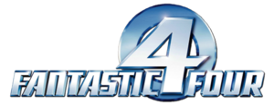 Fantastic+Four+logo.png