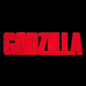 godzilla(red).png