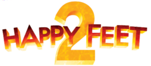 Happy+Feet+2+Logo.png