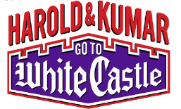 Harold+and+Kumar+Logo.png