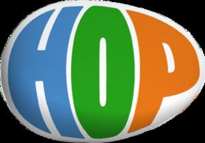 HOP_MOVIE_LOGO.png