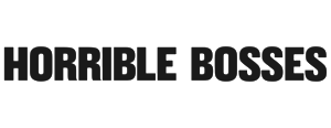 Horrible+Bosses+Logo.png