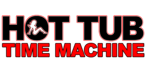 hot+tub+time+machine+logo.png